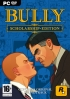 Cover Bully: Scholarship Edition