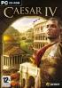 Cover Caesar IV (Caesar 4)