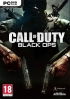 Cover Call of Duty: Black Ops per PC