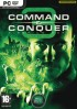 Cover Command & Conquer 3: Tiberium Wars