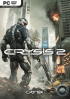 Cover Crysis 2 - PC