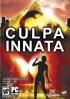 Cover Culpa Innata
