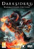 Cover Darksiders: Warmastered Edition per PC