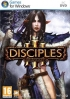 Cover Disciples III: Renaissance