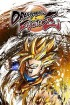 Cover Dragon Ball FighterZ - PC