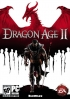 Cover Dragon Age II