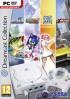 Cover Dreamcast Collection per PC