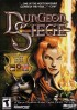 Cover Dungeon Siege