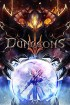 Cover Dungeons 3 per PC