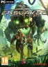 Cover Enslaved: Odyssey to the West