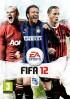 Cover FIFA 12 (PC)