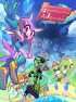 Cover Freedom Planet per PC