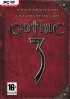 Cover Gothic III
