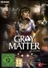Cover Gray Matter per PC