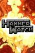 Cover Hammerwatch
