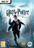 Cover Harry Potter e i Doni della Morte - Parte 1 per PC