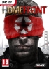 Cover Homefront per PC
