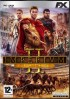 Cover Imperium Civitas II
