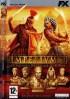 Cover Imperium: Le Grandi Battaglie di Roma