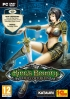 Cover King's Bounty: Crossworlds