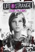 Cover Life is Strange: Before the Storm per PC