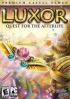 Cover Luxor 2 per PC