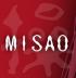 Cover Misao