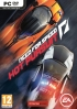 Cover Need for Speed: Hot Pursuit - PC