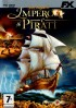 Cover Port Royale 2: Impero e Pirati