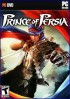 Cover Prince of Persia (2008)