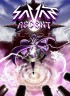 Cover Savant - Ascent
