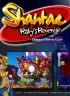 Cover Shantae: Risky's Revenge - Director's Cut
