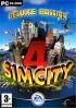 Cover SimCity 4 Deluxe