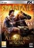 Cover Sparta II