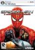 Cover Spider-Man: Il Regno delle Ombre per PC