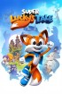Cover Super Lucky's Tale per PC