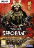 Cover Total War: Shogun 2 (PC)
