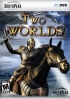 Cover Two Worlds