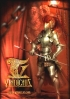 Cover Vindictus