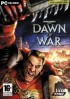 Cover Warhammer 40.000: Dawn of War