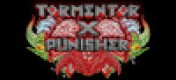 Cover Tormentor X Punisher