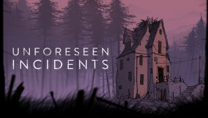 Cover Unforeseen Incidents
