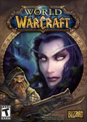 Cover World of Warcraft
