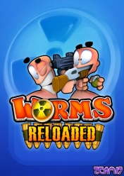 Cover Worms Reloaded