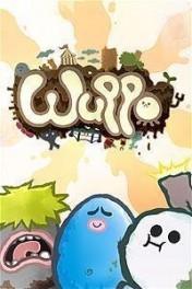 Cover Wuppo
