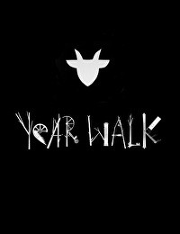 Cover Year Walk (PC)