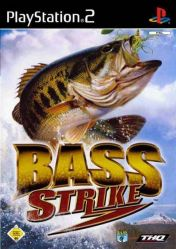 Cover BASS Strike