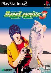 Cover Bass Landing 3