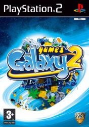 Cover Games Galaxy 2