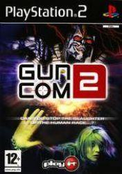 Cover Guncom 2